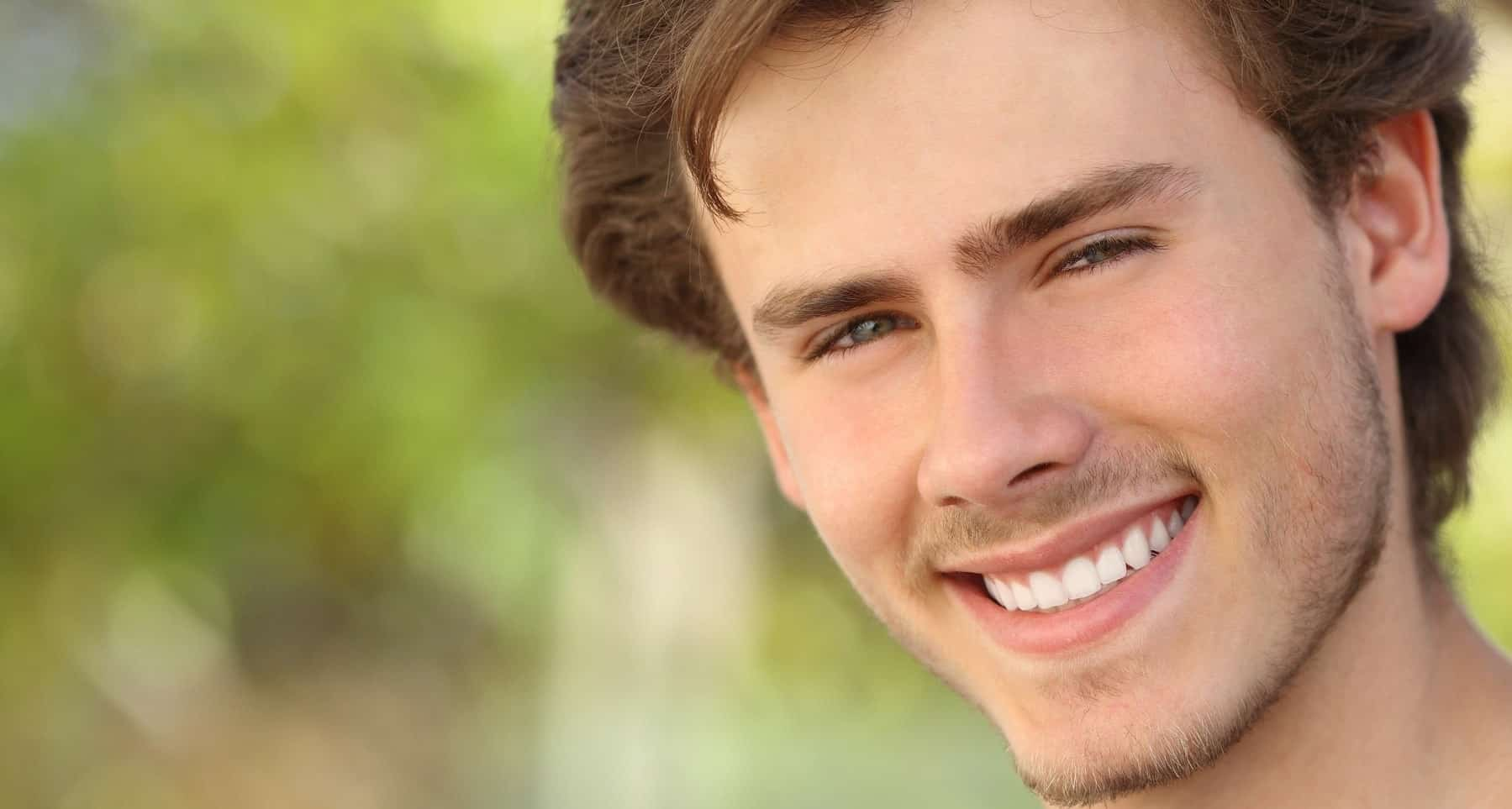 smiling-white-boy-2